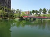 秋紅谷生態公園:秋紅谷生態公園 (10).jpg