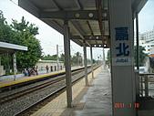 嘉義市 東區:嘉北車站 (7).JPG