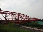 雲林縣   西螺:西螺大橋5.jpg