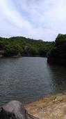 基隆情人湖+ 野柳:基隆情人湖 (7).jpg