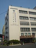 臺南市     善化:善化啤酒廠 (2).JPG