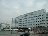 嘉義市 東區:嘉北車站 (8).JPG