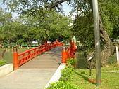 台中市 中區:台中公園 (8).JPG