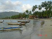 泰國 蘇梅島:泰國 蘇梅島