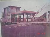 嘉義縣 水上:水上車站 (1).JPG