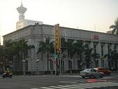 台中市 中區:台中 彰化銀行