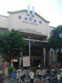 新北市 樹林:樹林車站 (1).JPG