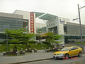 台北市 南港:phprtx81n