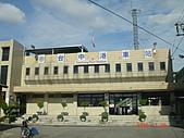 台中港車站:台中港車站