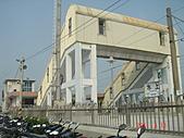 嘉義縣 水上:水上車站 (2).JPG
