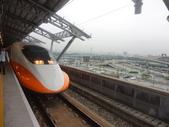 老火車頭:烏日站