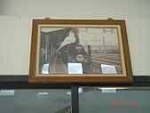 台中港車站:台中港車站內CK124.JPG