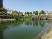 秋紅谷生態公園:秋紅谷生態公園 (12).jpg