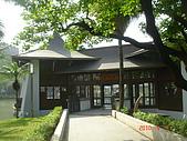 台中市 中區:台中公園 (9).JPG