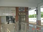 嘉義縣 水上:水上車站 (3).JPG