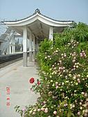後壁車站:後壁車站 (12).JPG