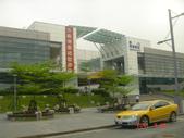 台北市 南港:南港車站.JPG