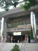 新北市 樹林:樹林車站 (2).JPG