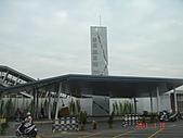 嘉義縣 民雄:民雄車站 (2).JPG