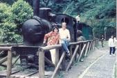 老火車頭:太平山.jpg
