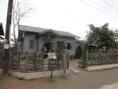 新北市 林口:林口霧社街 (7).jpg