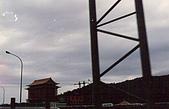 台北市  士林:圓山飯店