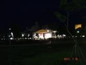 嘉義市 東區:文化公園+管樂節 (2).JPG