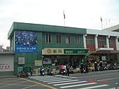 嘉義縣 民雄:民雄車站 (3).JPG
