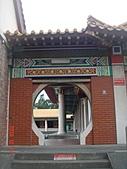 台中市 北區:台中市孔廟 (8).JPG