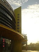 台中縣  大里:大里市運動公園 (4).JPG