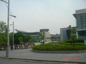 台北市 南港:南港車站 (3).JPG