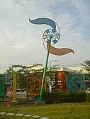 台中縣  大里:大里市運動公園 (5).JPG