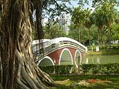 台中市 中區:台中公園 (10).JPG
