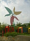 台中縣  大里:大里市運動公園 (6).JPG
