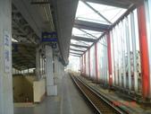 新北市    汐止:五堵車站 (3).JPG