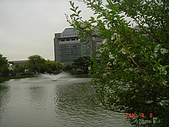 台中市 南區:中興大學 (4).JPG
