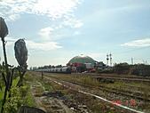 台中港車站:煤倉 (1).JPG