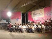 嘉義市 東區:文化公園+管樂節 (3).JPG