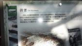 桃園縣 桃園市:桃園虎頭山 (2).JPG