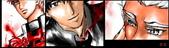 封面圖冊:20120608Fate衛宮IV.jpg