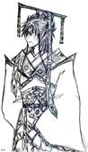 MAGI同人圖:MAGI-白龍皇帝3.jpg