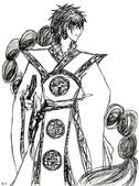 MAGI同人圖:MAGI-裘達爾神官2.jpg