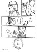 獵人同人:HxH32-04 (2).jpg