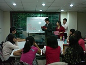 081210 - Christmas Party!!:CIMG1314.JPG