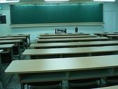 艾思英語環境介紹:艾思上課教室環境介紹