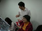 081210 - Christmas Party!!:CIMG1338.JPG