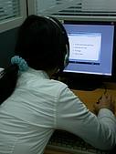 艾思英語環境介紹:學生使用DynEd系統中