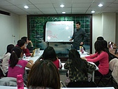 081210 - Christmas Party!!:CIMG1316.JPG