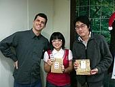 081210 - Christmas Party!!:CIMG1333.JPG