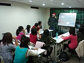 081210 - Christmas Party!!:CIMG1319.JPG